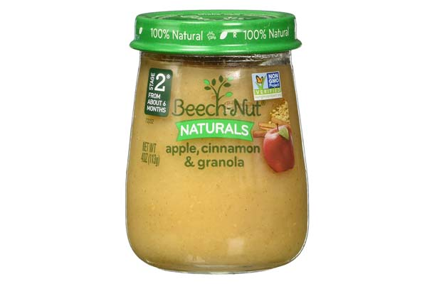 where to buy beechnut baby food
