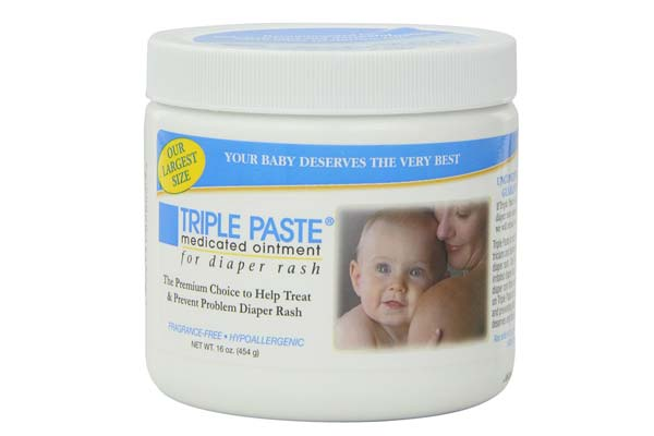10 best diaper rash creams for newborns baby care mentor. Black Bedroom Furniture Sets. Home Design Ideas